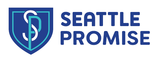 Give Now – Seattle Promise | Seattle Colleges Foundation